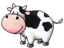 Las Vacas Contentas
